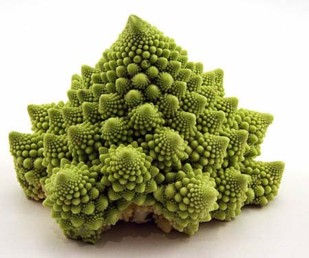 romanesco-cauliflower